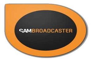 برنامج سام برودكاستر