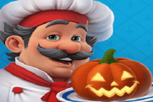 لعبة Cooking Diary